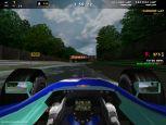 F1 Racing Championship - Screenshots - Bild 6