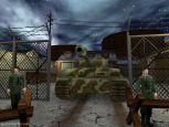 Medal of Honor: Allied Assault  Archiv - Screenshots - Bild 12
