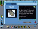 Theme Park Manager - Screenshots - Bild 12