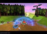 Buzz Lightyear Of Star Command - Screenshots - Bild 3