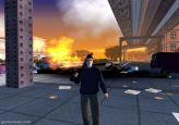GTA 3  Archiv - Screenshots - Bild 37
