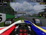 F1 Racing Championship - Screenshots - Bild 11