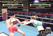 HBO Boxing - Screenshots - Bild 13