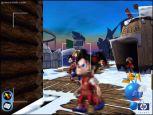 Theme Park Manager - Screenshots - Bild 14