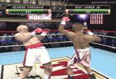 HBO Boxing - Screenshots - Bild 12