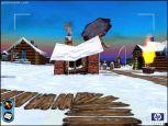 Theme Park Manager - Screenshots - Bild 13