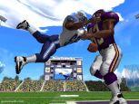 NFL Fever 2002  Archiv - Screenshots - Bild 6