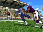 NFL Fever 2002  Archiv - Screenshots - Bild 4