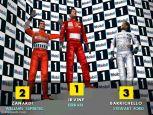 F1 Racing Championship - Screenshots - Bild 10