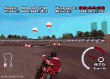 Ducati World - Screenshots - Bild 2