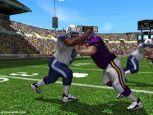 NFL Fever 2002  Archiv - Screenshots - Bild 19