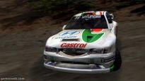 World Rally Championship 2001  Archiv - Screenshots - Bild 10