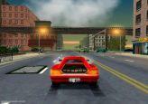 GTA 3  Archiv - Screenshots - Bild 25