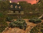 Medal of Honor: Allied Assault  Archiv - Screenshots - Bild 5