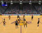 NBA Live 2001 - Screenshots - Bild 14