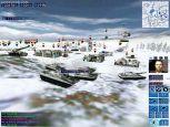 Conflict Zone - Screenshots - Bild 2
