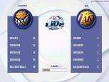 NBA Live 2001 - Screenshots - Bild 8