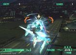 Zone of the Enders - Screenshots - Bild 2