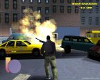 GTA 3  Archiv - Screenshots - Bild 29