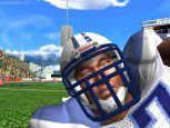 NFL Fever 2002  Archiv - Screenshots - Bild 13