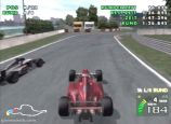 F1 Racing Championship - Screenshots - Bild 5