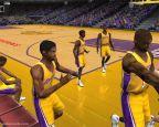 NBA Live 2001 - Screenshots - Bild 12