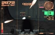 Armored Core 2 - Screenshots - Bild 6