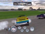 NASCAR 4 - Screenshots - Bild 11