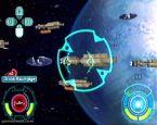 Star Wars Starfighter - Screenshots - Bild 4