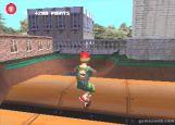 DSF Freestyle Scooter - Screenshots - Bild 10