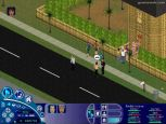 Die Sims: Party ohne Ende - Screenshots - Bild 4
