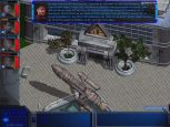 Star Trek: Away Team - Screenshots - Bild 11