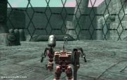 Armored Core 2 - Screenshots - Bild 8