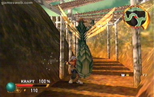 Evergrace - Screenshots - Bild 14