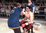 Knockout Kings 2001 - Screenshots - Bild 2