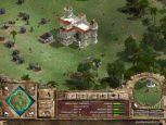 Tropico - Screenshots - Bild 2