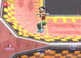 DSF Freestyle Scooter - Screenshots - Bild 6