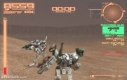 Armored Core 2 - Screenshots - Bild 5