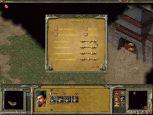 Three Kingdoms: Im Jahr des Drachen - Screenshots - Bild 15