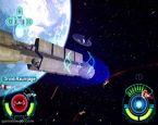 Star Wars Starfighter - Screenshots - Bild 8