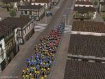 EuroTour Cycling  Archiv - Screenshots - Bild 11
