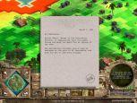 Tropico - Screenshots - Bild 9
