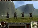 Warrior Kings  Archiv - Screenshots - Bild 24