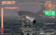 Armored Core 2 - Screenshots - Bild 3
