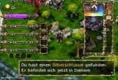 TechnoMage - Screenshots - Bild 7