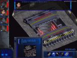Star Trek: Away Team - Screenshots - Bild 8