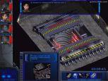 Star Trek: Away Team - Screenshots - Bild 8