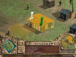 Tropico - Screenshots - Bild 5