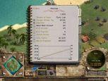Tropico - Screenshots - Bild 7