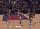 ESPN NBA 2 Night - Screenshots - Bild 3